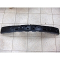 **OEM NEW** 10 11 Buick LaCrosse front bumper absorber **OEM NEW**