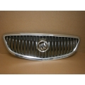 New 08 09 10 11 12 Buick Enclave Grille with Emblem