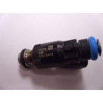 Delphi Fuel Injector GM # 12613412