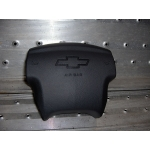 Chevy Silverado Tahoe 2003-2007 Driver Air Bag Classic Body Style