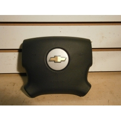 05 06 Chevy Cobalt Driver Air Bag