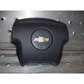 Chevy Silverado Tahoe 2005-2007 Driver Air Bag Classic Body Style