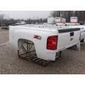 **NEW TAKE-OFF** CHEVY SILVERADO SHORT BED 6.5 FOOT BED 07 08 09 10 11 12