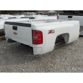 **NEW TAKE-OFF** CHEVY SILVERADO LONG BED COMPLETE 07 08 09 10 11 12 13