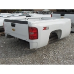 **NEW TAKE-OFF** CHEVY SILVERADO LONG BED COMPLETE 07 08 09 10 11 12
