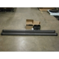 Ford F150 06 07 08 09 10 11 12 Crew Cab Running Boards Set