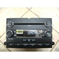 FORD OEM CD MP3 PLAYER NTO