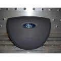 04 05 06 07 Ford Taurus Driver Air Bag