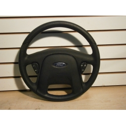 01 02 03 04 Ford Escape Driver Air Bag
