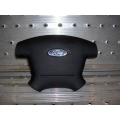 03 04 05 Ford Explorer Driver Air Bag