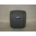 04 05 06 07 08 Ford F150 Driver Air Bag