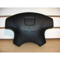 98 99 00 Honda Accord Odyssey Driver Air Bag