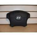 04 05 06 Hyundai Elantra Driver Air Bag