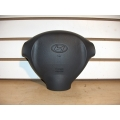 01 02 03 Hyundai Santa Fe Driver Air Bag