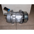 *New Take-Off* Sanden AC Compressor Freightliner 4428 4306