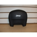 02 03 04 Jeep Grand Cherokee Driver Air Bag