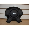 02 03 04 05 06 07 Jeep Liberty Driver Air Bag