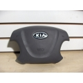 06 07 08 09 10 Kia Sedona Driver Air Bag