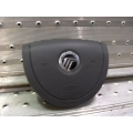 04 05 06 07 Mercury Sable Driver Air Bag