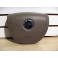 04 06 07 Mercury Sable Driver Air Bag