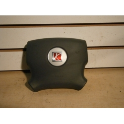 05 06 Saturn Ion Driver Air Bag
