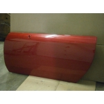 2004-2009 CADILLAC XLR DOOR SHELL DRIVER SIDE OEM SURPLUS