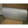 2004-2009 CADILLAC XLR DOOR SHELL PASSENGER SIDE OEM SURPLUS