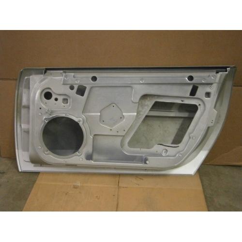 2009 Cadillac Xlr Camshaft: 2004-2009 CADILLAC XLR DOOR SHELL PASSENGER SIDE OEM SURPLUS