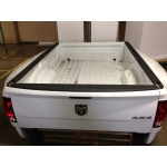 10 11 12 13 14 15 16 17 Dodge Ram 3500 Dually Truck long Bed with tailgate