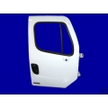 Freightliner M2 Passenger door complete new take off