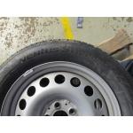 """14 15 16 17 New Take Off 17"""" Mercedes Metris Van OEM Steel Wheels & Tires"""