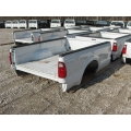***NEW TAKE-OFF*** Ford F250 F350 Super Duty Long Truck Bed White 1999-2010