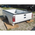 *** NEW TAKE-OFF*** Ford F250 F350 Super Duty truck bed 99-2010 LONG BED
