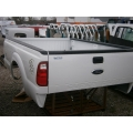 FORD SUPER DUTY LONG BED *99-2010* 2011-2013
