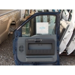 F250 /350/ 450/ 550 Super Duty Passenger Door with power,NTO 08-16