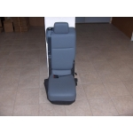 Ford Super Duty Center Console Seat