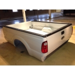 FORD SUPER DUTY LONG BED *99-2010* 2011-2016
