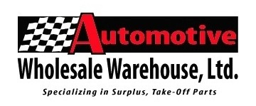 Automotive Wholesale Warehouse LTD